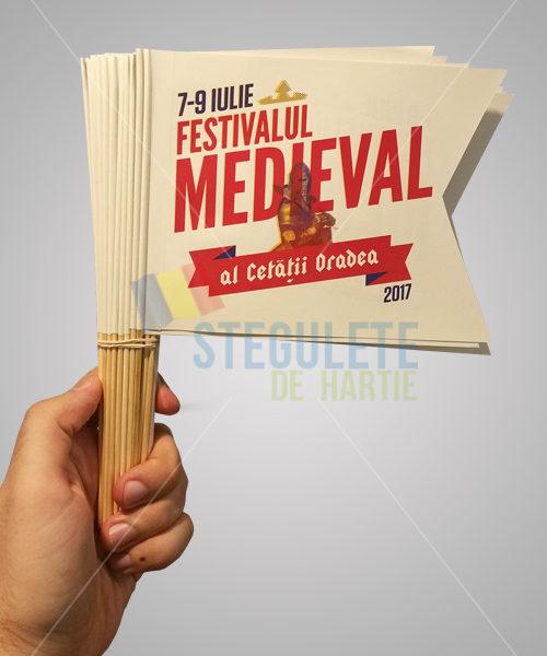 stegulet_hartie_a5_bat_bambus_festival_medieval_cetatea_oradea2