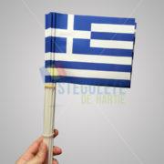 stegulet_hartie_a5_bat_plastic_nationale_grecia
