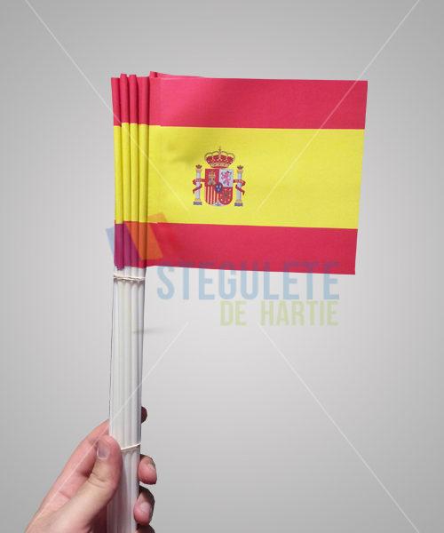 stegulet_hartie_a5_bat_plastic_nationale_spania