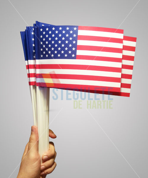 stegulet_hartie_a5_bat_plastic_nationale_usa_america