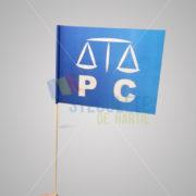 stegulet_hartie_a5_bat_plastic_partidul_conservator