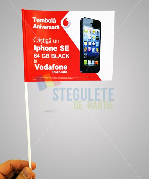 stegulet_hartie_a5_bat_plastic_steag_hartie_personalizat1