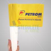 stegulet_hartie_a5_bat_plastic_steag_hartie_personalizat2