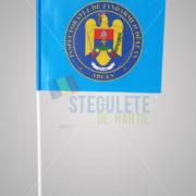 stegulet_hartie_a5_bat_plastic_steag_hartie_personalizat5