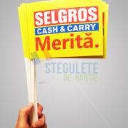 stegulet_hartie_a5_bat_plastic_steag_hartie_personalizat6
