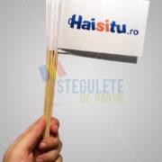stegulet_hartie_a6_bat_bambus_steag_hartie_personalizat1