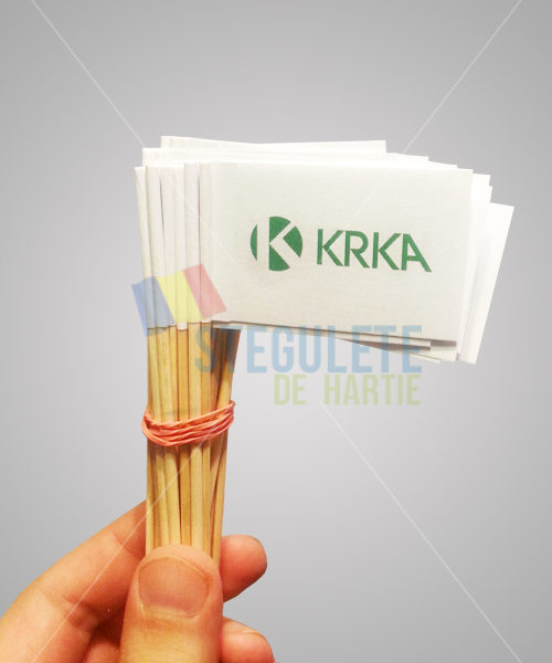 stegulet_hartie_cocktail_krka
