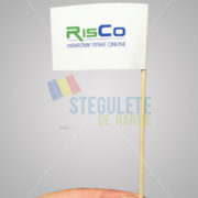 stegulet_hartie_cocktail_risco_verificare_firme_online