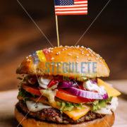 stegulet_hartie_hamburger_america