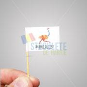 stegulet_hartie_scobitoare_gourmet_de_strut