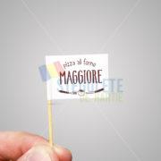 stegulet_hartie_scobitoare_maggiore_pizza_al_forno