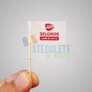 stegulet_hartie_scobitoare_selgros