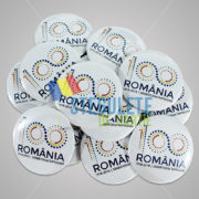 insigna_100_ani_unirea_romaniei