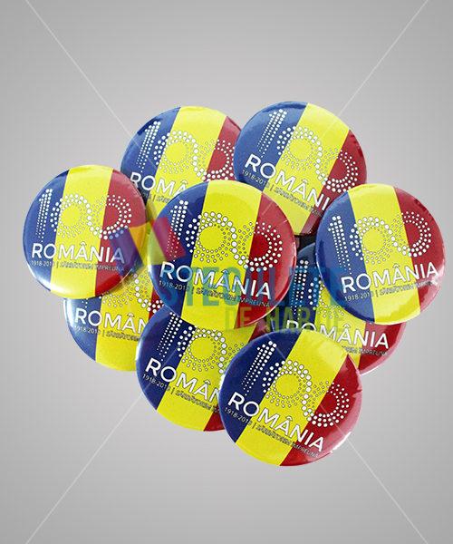 insigna_tricolor_100_ani_unirea_romaniei