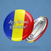 insigna_tricolor_la_multi_ani_romania