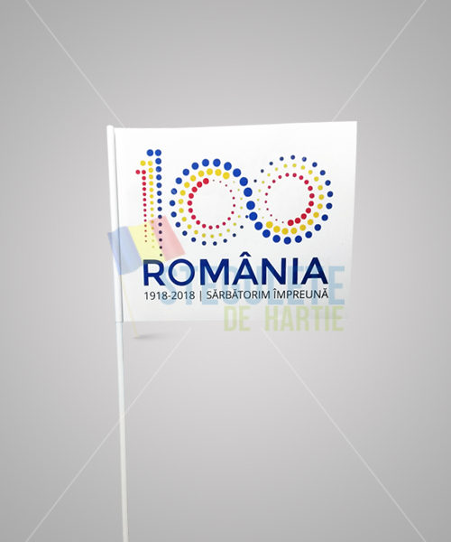 stegulet_centenar_romania_100ani