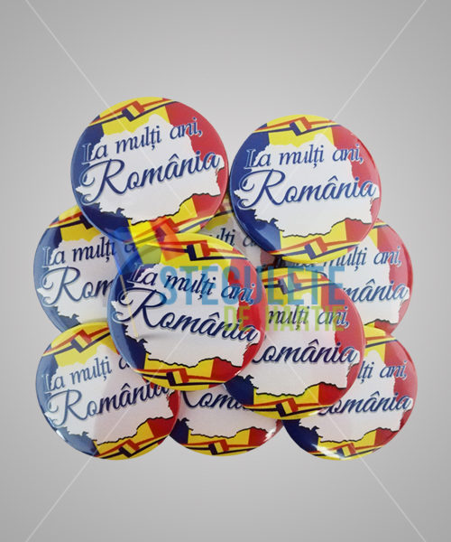 steguletedehartie_insigne_romania_lamultiani_tricolor_1