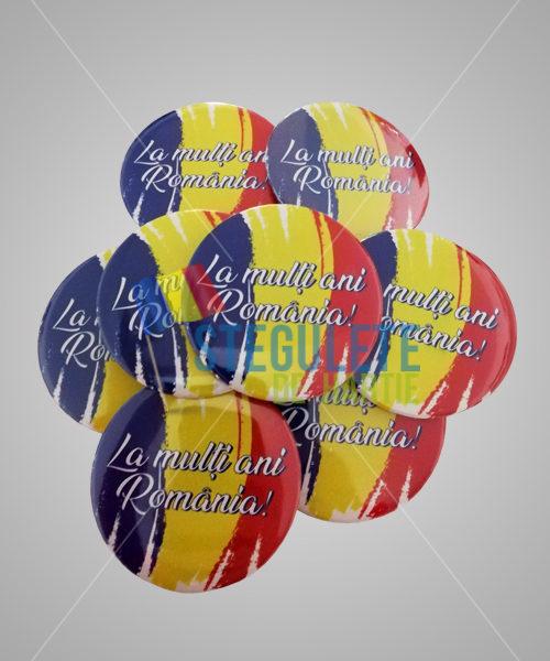steguletedehartie_insigne_romania_lamultiani_tricolor_3