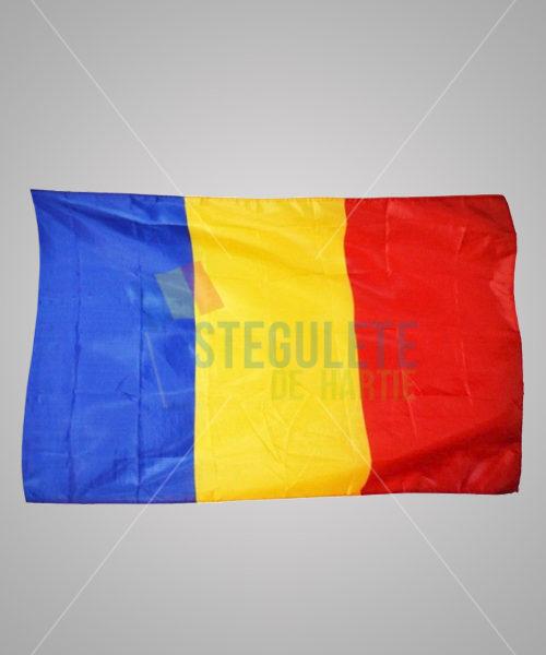 steag_tricolor_romania_poliester_90x140cm